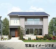 松山東店 開設準備室(連絡先)